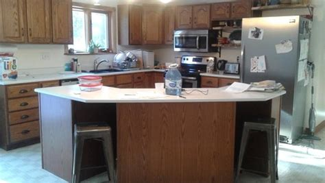 kitchen island configurations kitchen island configuration photos sketches welcome 1874