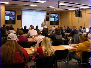 Distance Learning   The University Of Akron