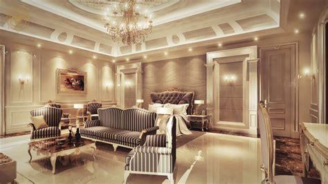 palace interior design  algedra interior design youtube