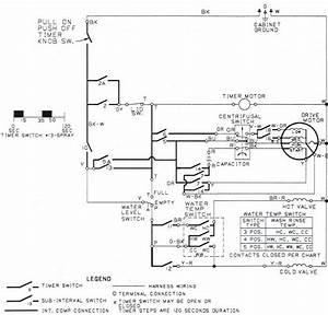 Diagram 2jz Ge Wiring Diagram Full Version Hd Quality Wiring Diagram Rackdiagram Momentidifesta It
