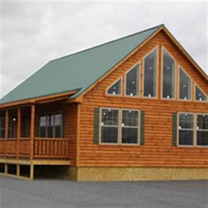 sheds storage barns homes garages camps horse barns With barns for rent in nh