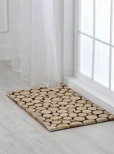 1000 idees a propos de tapis de la porte d39 entree sur With meuble pour separation de piece 12 la verriare interieure jolies photos et tutos pour
