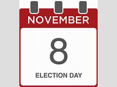 Have Your Voice Heard – Every Vote Counts – City of