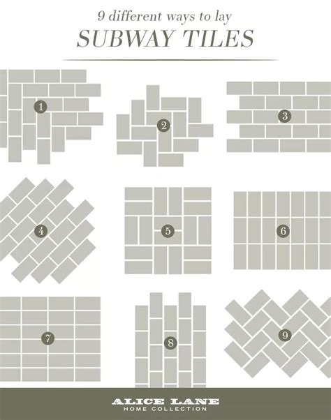 kitchen tiling ideas backsplash the 25 best white kitchen backsplash ideas on