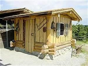 Wie Baue Ich Ein Gartenhaus : holzhaus g nstig bauen ammersee blockhaus bauen ferienhaus gartenhaus wohnhaus aus holz ~ Markanthonyermac.com Haus und Dekorationen