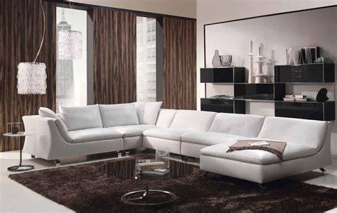 Modern Living Room Furniture by All Modern Furniture Furniture Home Decor