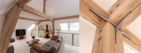 modern extensions contemporary oak frame houses visit our show house