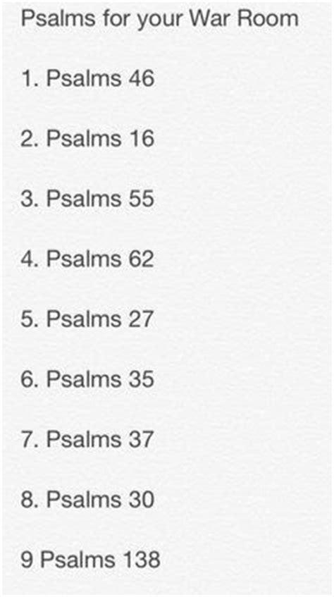 25 best psalm 46 5 ideas on