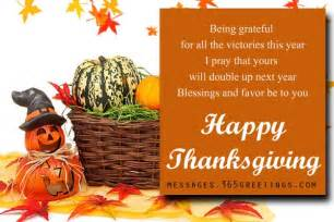 thanksgiving messages wishes 365greetings