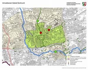 Google Maps Dortmund : liegt zeche zollern in der umweltzone dies und das andr citro n club ~ Orissabook.com Haus und Dekorationen
