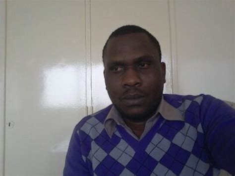 gouvernement senegalais de macky sall arrestation de journalistes babacar fall accuse macky sall et gouvernement