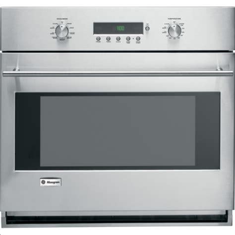 oven decals ge model zetsmss traditional design