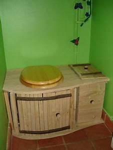 Toilette Seche Fonctionnement : 46 meilleures images du tableau toilettes s ches ~ Dallasstarsshop.com Idées de Décoration