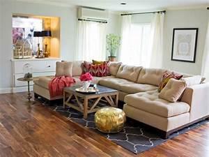 3d Boden Verlegen : bodenbelag teppich ~ Lizthompson.info Haus und Dekorationen