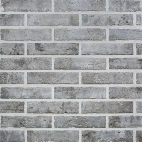brick look wall tiles tribeca brick look italian wall tile ceramic rondine bv tile and stone