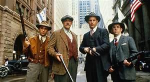 The Untouchables (1987) images The Untouchables HD ...