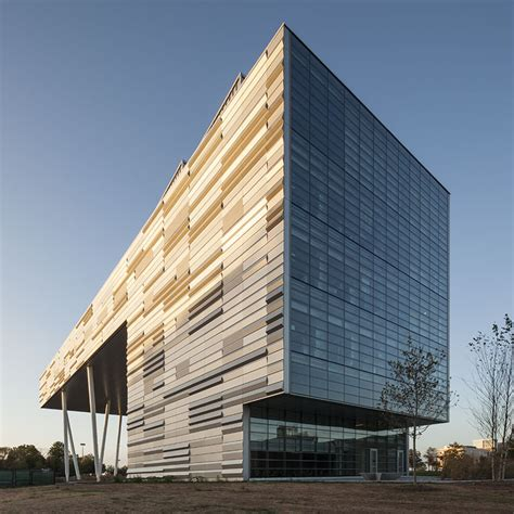 Jangho Curtain Wall Hong Kong Limited by Rutgers Business School At The Livingston