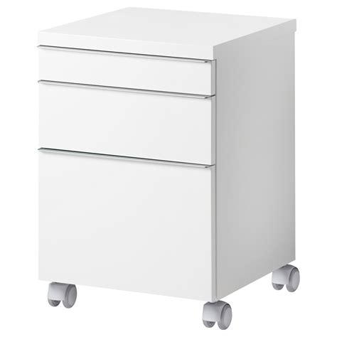 caisson bureau ikea ikea meuble de rangement bureau maison design bahbe com