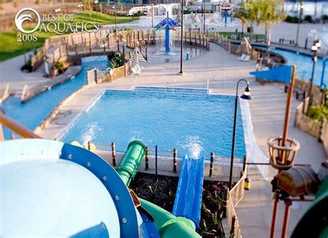 splash la mirada regional aquatic center aquatics