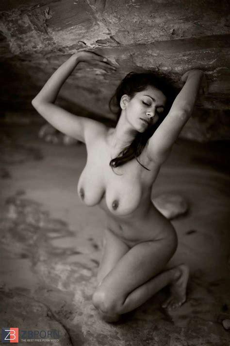Dakini Super Indian Art Model   ZB Porn