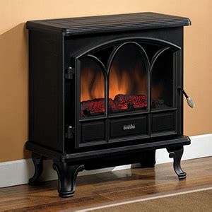 free standing electric fireplace duraflame 750 black freestanding electric stove with