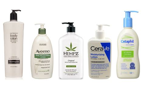 Top 10 Best Body Lotions For Women 2018  Body Lotions Reviews. Erw Pipe Manufacturing Process. Web Development California Receipt Vs Invoice. Sonography Schools In Georgia. Jpmorgan Chase Bank Human Resources. List Of Virus Protection Software. Electrical Schools In Nj Hire A Web Developer. Pharmacy Undergraduate Courses. California Commision On Teacher Credentialing