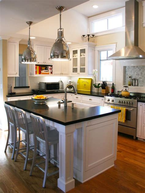 hgtv kitchen island ideas hgtv design portfolio hgtv eclectic bedroom hgtv