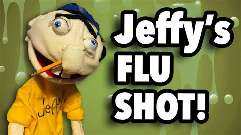 Jeffy Memes - sml movie jeffy s flu shot viyoutube