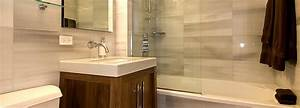 Modern Bathroom Vanities, Modern Toilets and Bathtubs