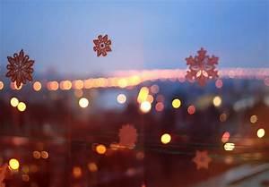 christmas | via Tumblr - image #1649108 by aaron_s on ...