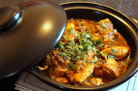 recettes cuisine tv recettes oliver cuisine tv