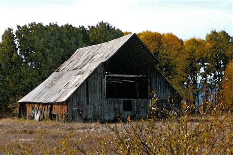 1000+ Images About Oregon Barns ♥ On Pinterest