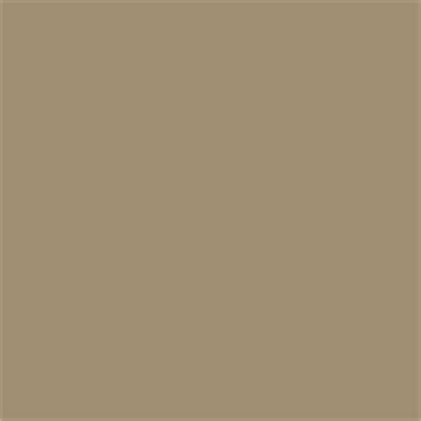 resort tan paint color sw 7550 by sherwin williams view
