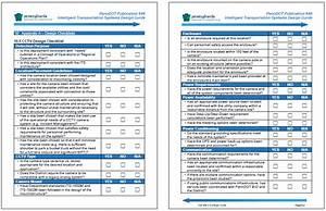 best photos of data center audit checklist sql server With cctv checklist template