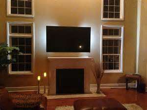 small living room ideas with fireplace small living room ideas with fireplace modern house