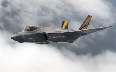 martin f 35 lightning ii wallpaper 12149 lockheed martin f 35 lightning ii stealth fighter Lockheed