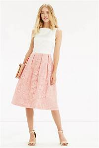 What to wear to a christening outfit ideas and advice