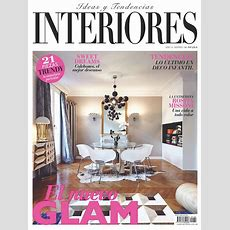 It's Reading Time! Let's Find Out The Best Interior Design