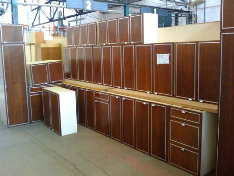Vintage Steel Kitchen Cabinets For Sale by Fabulous St Charles Metal Kitchen Cabinets For Sale In