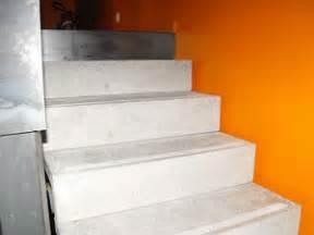Escalier Colimaçon Beton : description ~ Melissatoandfro.com Idées de Décoration