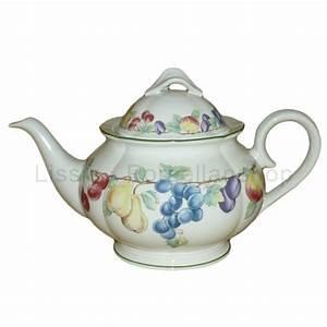 Teekanne 1 Liter : villeroy boch melina teekanne 1 1 liter ~ Whattoseeinmadrid.com Haus und Dekorationen