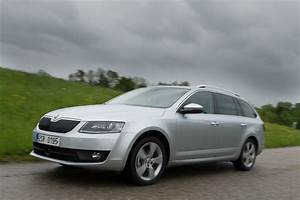 Skoda Octavia Combi : 1000 images about skoda on pinterest nova and models ~ Medecine-chirurgie-esthetiques.com Avis de Voitures