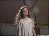 "Jessica Lynn Cohen/School of American Ballet/""The ..."