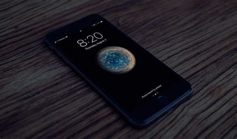 Apple Iphone 8 Plus Wallpaper 4k by The Best Iphone 8 And Iphone 8 Plus Wallpapers