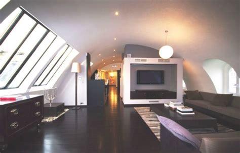 chambre de bonne location transformation de chambres de bonne en duplex