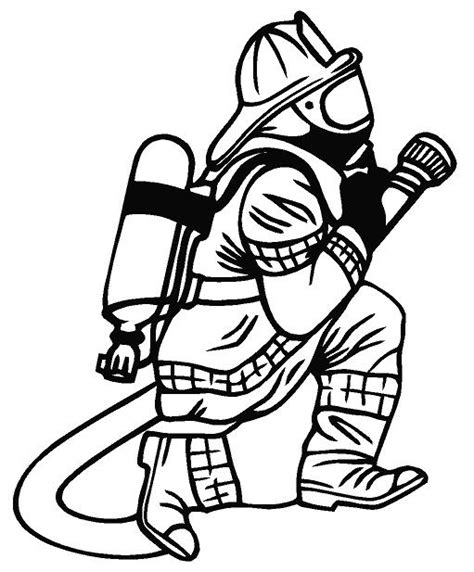 13000 firefighter clipart black and white firefighter black and white clipart panda free clipart