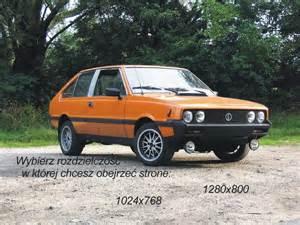 Zobacz obrazek - Polonez Coupe (Zabytkowe samochody) - www ...