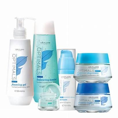 Produk Radiance Optimals Skin Rp Kode Harga
