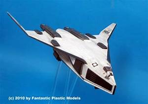 Futuristic Space Shuttle (page 3) - Pics about space
