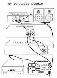Delphi Cd Car Stereo Diagrams